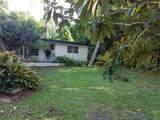 6233 Hall Dr - Photo 4