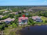 608 Ibis Cove Pl - Photo 8
