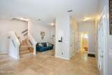 104 Point South Dr - Photo 19