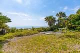 2031 Beach Ave - Photo 14