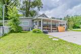 9545 Kevin Rd - Photo 10