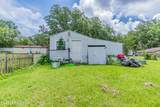 9545 Kevin Rd - Photo 11