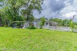 9545 Kevin Rd - Photo 12