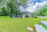 9545 Kevin Rd - Photo 13