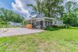 9545 Kevin Rd - Photo 9
