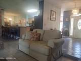 10918 Pleasant Oaks Rd - Photo 10