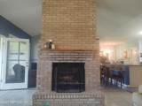 10918 Pleasant Oaks Rd - Photo 12