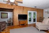 2561 Holly Point Rd - Photo 15
