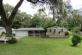 2561 Holly Point Rd - Photo 2