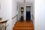 2561 Holly Point Rd - Photo 21