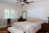 2561 Holly Point Rd - Photo 22