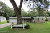 2561 Holly Point Rd - Photo 3