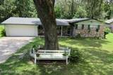 2561 Holly Point Rd - Photo 4
