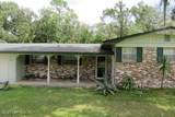 2561 Holly Point Rd - Photo 5