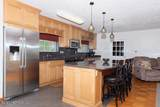 2561 Holly Point Rd - Photo 8