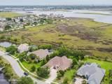 3701 Coastal View Dr - Photo 29