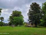 31202 Co Rd 121 - Photo 16