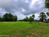 31202 Co Rd 121 - Photo 17