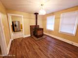 31202 Co Rd 121 - Photo 28