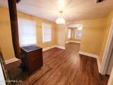 31202 Co Rd 121 - Photo 30