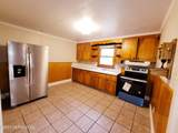 31202 Co Rd 121 - Photo 38