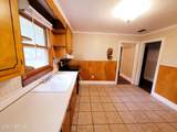 31202 Co Rd 121 - Photo 39