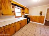 31202 Co Rd 121 - Photo 40