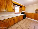 31202 Co Rd 121 - Photo 41