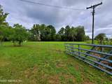 31202 Co Rd 121 - Photo 6