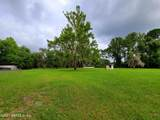 31202 Co Rd 121 - Photo 7