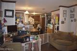 21361 177TH Ave - Photo 16