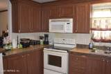 21361 177TH Ave - Photo 17