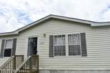 21361 177TH Ave - Photo 3