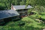 1781 Old Middleburg Rd - Photo 1