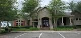 3706 Summit Oaks Dr - Photo 26