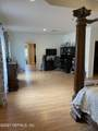 6454 Cordial Dr - Photo 37