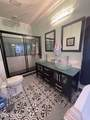 6454 Cordial Dr - Photo 41