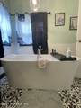 6454 Cordial Dr - Photo 45