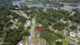 955 Saratoga Blvd - Photo 2