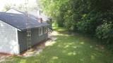 955 Saratoga Blvd - Photo 5