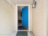 303 Villa Del Mar Dr - Photo 3