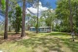 224 Lakeway Dr - Photo 3