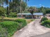 300 Holiday Dr - Photo 1