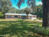 300 Holiday Dr - Photo 2