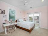 75 Coral St - Photo 28