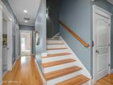 75 Coral St - Photo 34