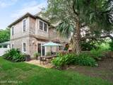 75 Coral St - Photo 42