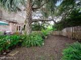75 Coral St - Photo 45