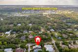 75 Coral St - Photo 51