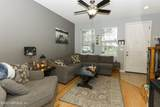 13056 Shallowater Rd - Photo 7